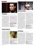 .de .dee .de - Page 6