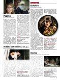 .de .dee .de - Page 7