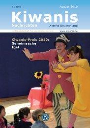 KiNa-Layout (Page 1) - Kiwanis Deutschland