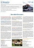 Busreisen 2013 - Lais-Westermann - Seite 2