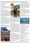 Busreisen 2013 - Lais-Westermann - Seite 5