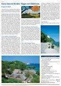Busreisen 2013 - Lais-Westermann - Seite 6