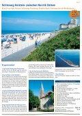 Busreisen 2013 - Lais-Westermann - Seite 7