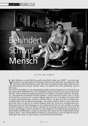 www.edition.uhlensee.de