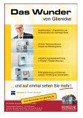 Unser Frohnau - CDU Frohnau - CDU Reinickendorf - Seite 5