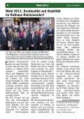 Unser Frohnau - CDU Frohnau - CDU Reinickendorf - Seite 6