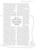 def bestand jalila bulet proof 30 okt.indd - Hub Zwart - Page 4