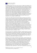 Francis S - Hub Zwart - Page 2