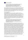 Francis S - Hub Zwart - Page 5