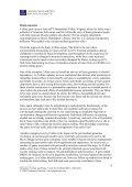 Francis S - Hub Zwart - Page 6