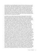 Untitled - Hub Zwart - Page 5