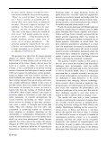 Download - Hub Zwart - Page 2