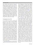 Download - Hub Zwart - Page 3