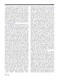 Download - Hub Zwart - Page 4