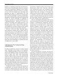 Download - Hub Zwart - Page 5