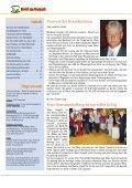 Ausgabe 01-2012 - Hotel am Kurpark - Seite 2