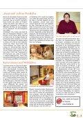 Ausgabe 01-2012 - Hotel am Kurpark - Seite 3