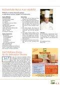 Ausgabe 01-2012 - Hotel am Kurpark - Seite 5