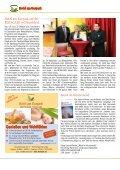 Ausgabe 01-2012 - Hotel am Kurpark - Seite 6