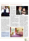 Ausgabe 01-2012 - Hotel am Kurpark - Seite 7