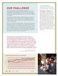 POSTSECONDARY SUCCESS - Page 4