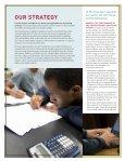 POSTSECONDARY SUCCESS - Page 6