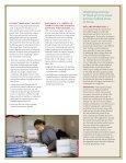 POSTSECONDARY SUCCESS - Page 7