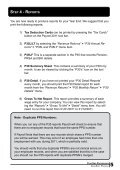 Payroll - Page 7