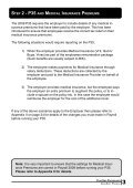 Payroll - Page 5