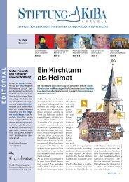 PDF 0,61 MB - Evangelische Kirche in Deutschland
