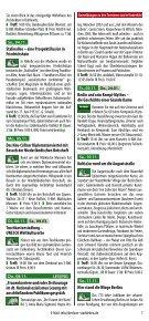 Golf von Neapel- Amalfiküste - Stadtleben - Seite 7