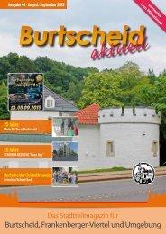Burtscheid aktuell August 2015_WEB.pdf