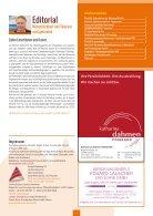 Burtscheid aktuell August 2015_WEB.pdf - Page 2