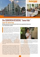 Burtscheid aktuell August 2015_WEB.pdf - Page 4