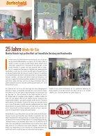 Burtscheid aktuell August 2015_WEB.pdf - Page 5