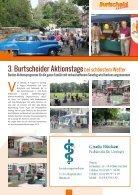 Burtscheid aktuell August 2015_WEB.pdf - Page 6
