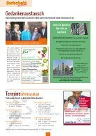 Burtscheid aktuell August 2015_WEB.pdf - Page 7