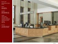 v1, p1 Project name: Clinton-Macomb Public Library ... - Worden