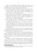 722-nowy-projekt-prawo-wodne - Page 5