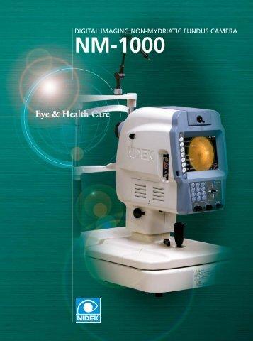 NM-1000