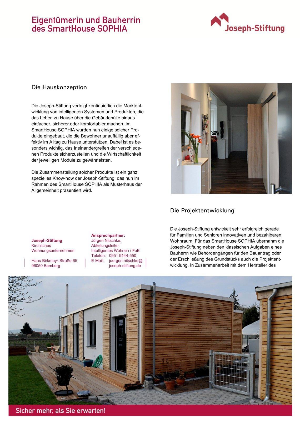 Großzügig Rahmen Gerade Systeme Fotos - Familienfoto Kunst Ideen ...