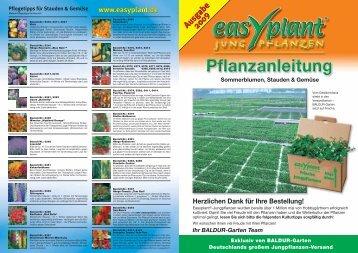 Ausgabe 2009 Ausgabe 2009