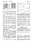 monotonic - Page 4