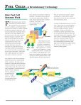FUEL CELLS - Page 3