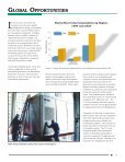 FUEL CELLS - Page 7