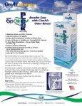 Odor Neutralizer - ClenAir.com - Page 2