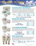Odor Neutralizer - ClenAir.com - Page 3