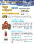 Odor Neutralizer - ClenAir.com - Page 4