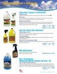 Odor Neutralizer - ClenAir.com - Page 5