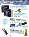 Odor Neutralizer - ClenAir.com - Page 6